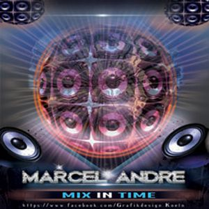 Mix In Time 058