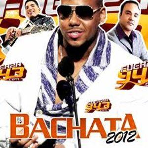 bachata quick mix dj bori