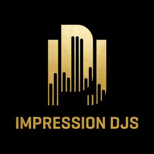 Impression DJs | Aria Hits | Aug - Sept 2014
