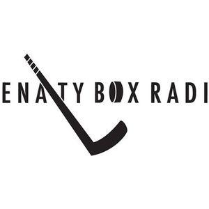 Penalty Box Radio: Josh Cooper & Predators New Coach Search