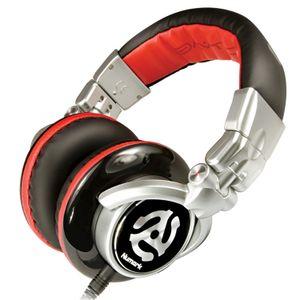 DJ TONY-New minimal 2012