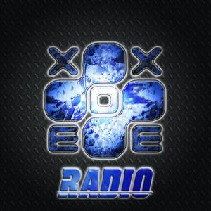 xoXOE RADIO JUNE 2012