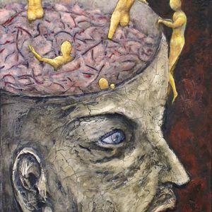 Presence of Mind Glitch