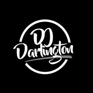 #28 #WalkAway #DJDarlington™