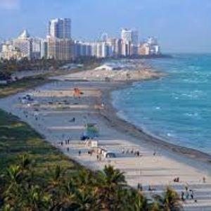 AdamDoyle - Miami 2011 Summer Mix