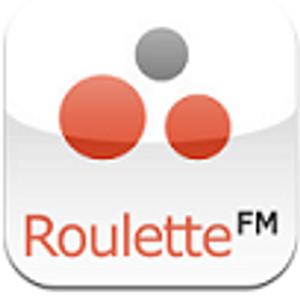 RouletteFM: Nederklinkers - My Blue Van