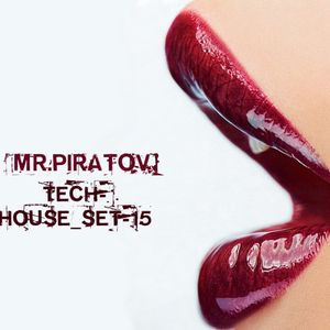 MR.PIRATOV_TECH-HOUSE_SET-15