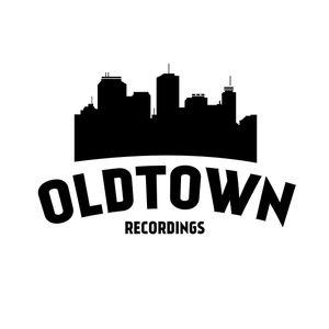 Oldtown Meet & Greet Sessions Guest Iban Montoro & Jazzman Wax