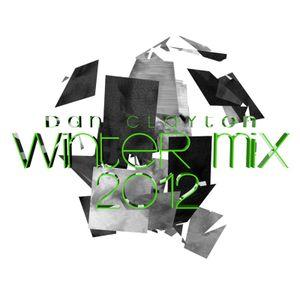 Dan Clayton Winter Mix 2012.1