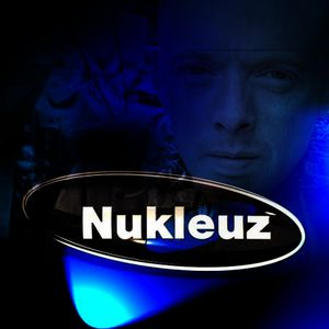Mike Speed - Centrerised - Nukleuz Classic - May 2004