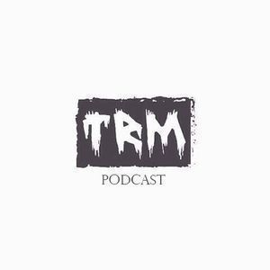 TheRootMusic Podcast: Naughty40 (Episode 13)
