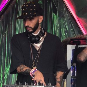 Chiccoreli Splore Mix 2019 (Download link in description)