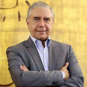 Ópera Perú: Entrevista a Ernesto Palacio