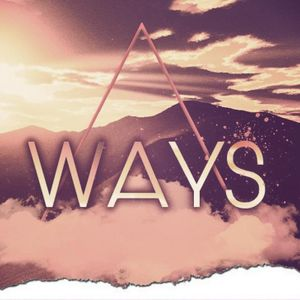 Ways - SNT #1 [Minimix]