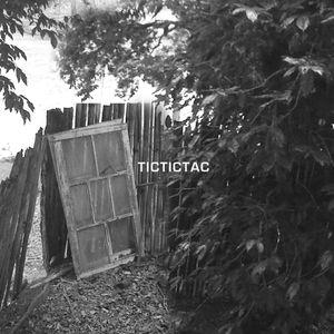 tictictac