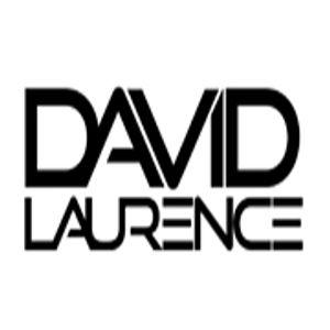 David Laurence - Progression