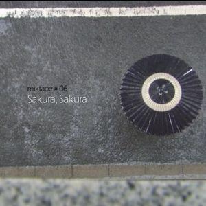 Sakura, Sakura - Side A