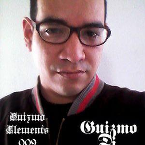 GuizmoElements009