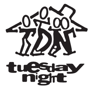 Tuesday Night Vol 4