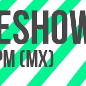 EXM The Show - Episodio 9