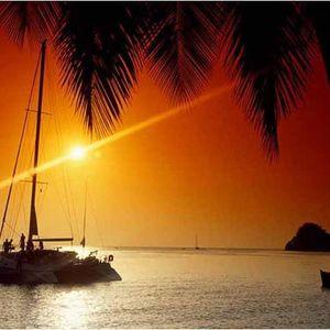 Danny Nation - Island Life
