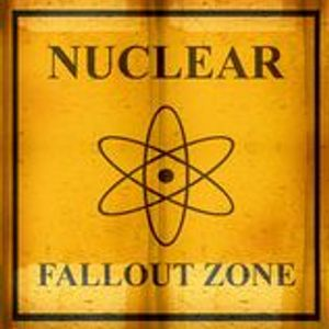 Episode 6 - Nuclear Fallout