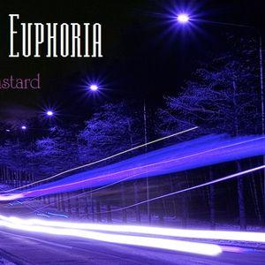 A Night On Planet Euphoria (Dec 2010)