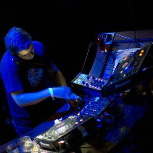 MERT YUCEL Live @ Radio FG - 27.06.2012 - Club FG Radio Show