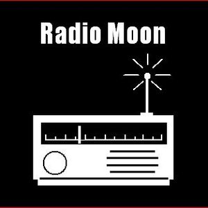 Radio Moon  03/04/2012
