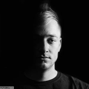 Florian Bo - Let yourself  go Technomix