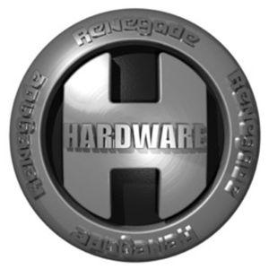 Codetta & Guide Hardware Nostalgia Mix