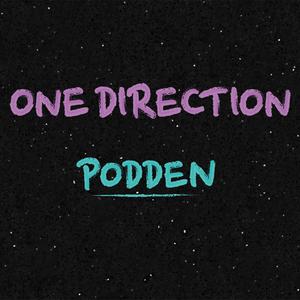 22. Louis nya singel & Harrys nya trailer