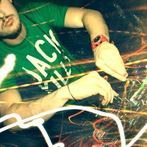 2012.04.12 Thursday Mixtape