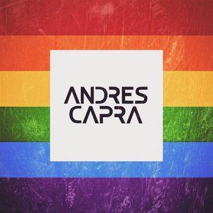 CAP RAdio [Pride Edition Episode]