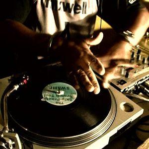 2010/2011 HipHop & RnB Mix 2