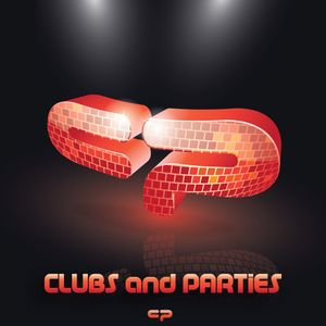 System Divine CLUBS and PARTiES Exclusive Podcast