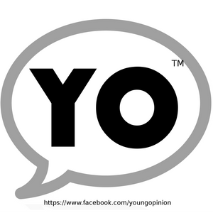 Episode 1 - Introduction To YO Podcast