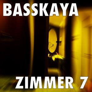 Basskaya - Zimmer 7
