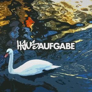 Hausaufgabe 81 (2016-03-29)