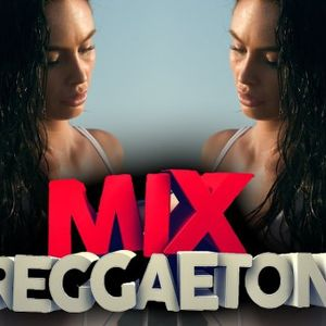 Reggaeton Urbano Summertime Mixtape (2008-2017)
