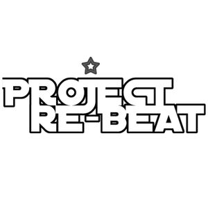 Project Re-Beat's Half Hour Mix 12.05.2011 the hottest pure Trance tracks