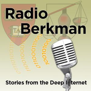 RB211: Bruce Schneier on Surveillance and Security