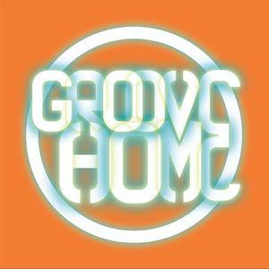 GROOVE HOME RADIO SHOW #3