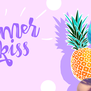 SummerKiss 2016-Live din Costinesti(Tudor Amurăriței & Moving Elements)