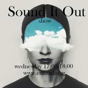 Sound It Out show S04E09\\ 21-12-2016\\ @ Edit Radio