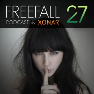 Freefall vol.27