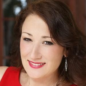 The Alternative Medicine Cabinet with Dr. Kathy Gruver