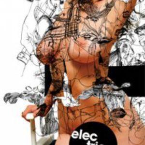 ElectricSex Podcast 2009.01