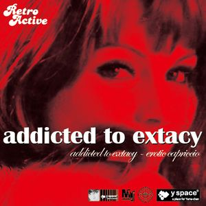 addicted to extacy -erotic capriccio