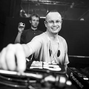 Damage Inc. Live In Lodz,September 2014
